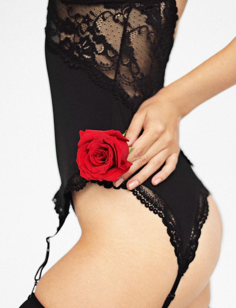 seks podczas okresu 2