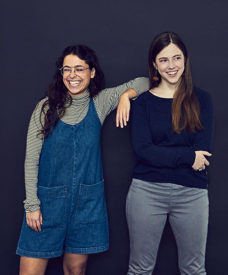 Alexandra, Janet, www.dameproducts.com