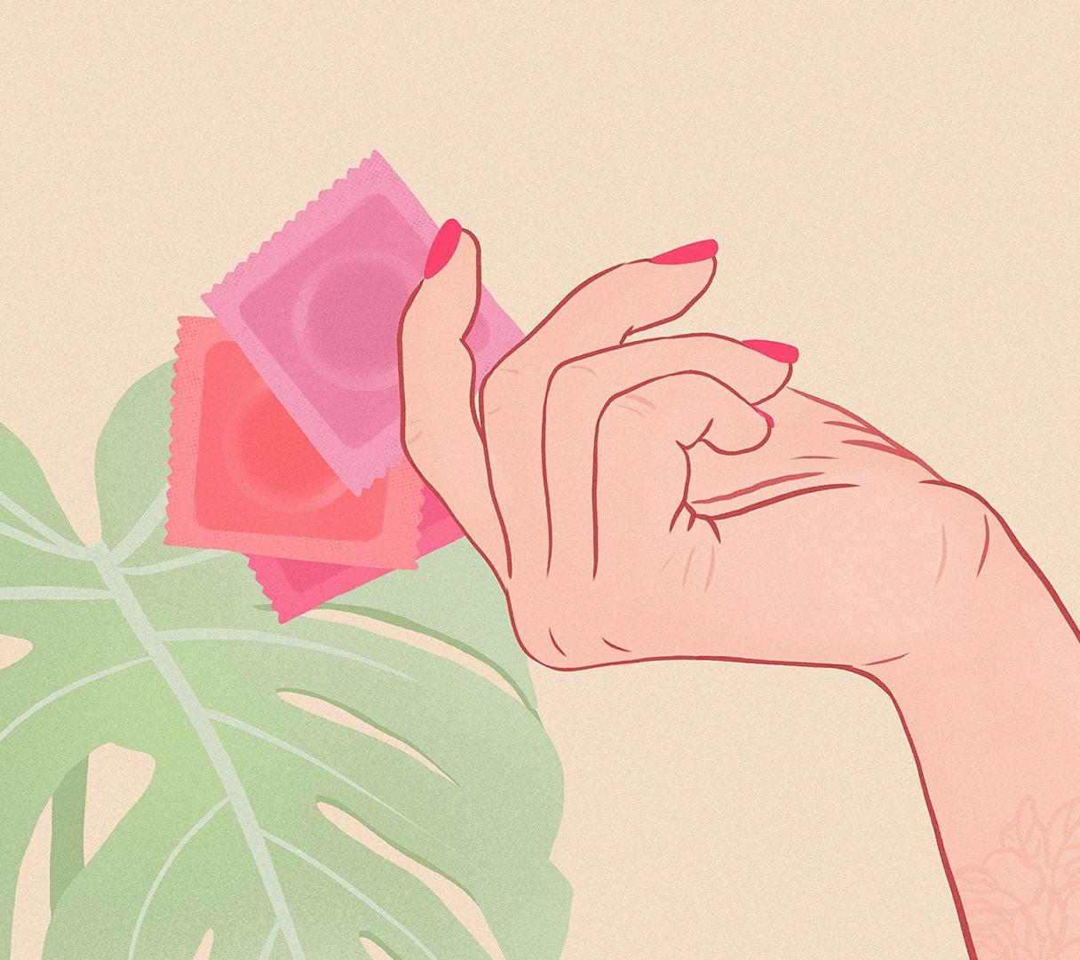 prezerwatywy poradnik 1b