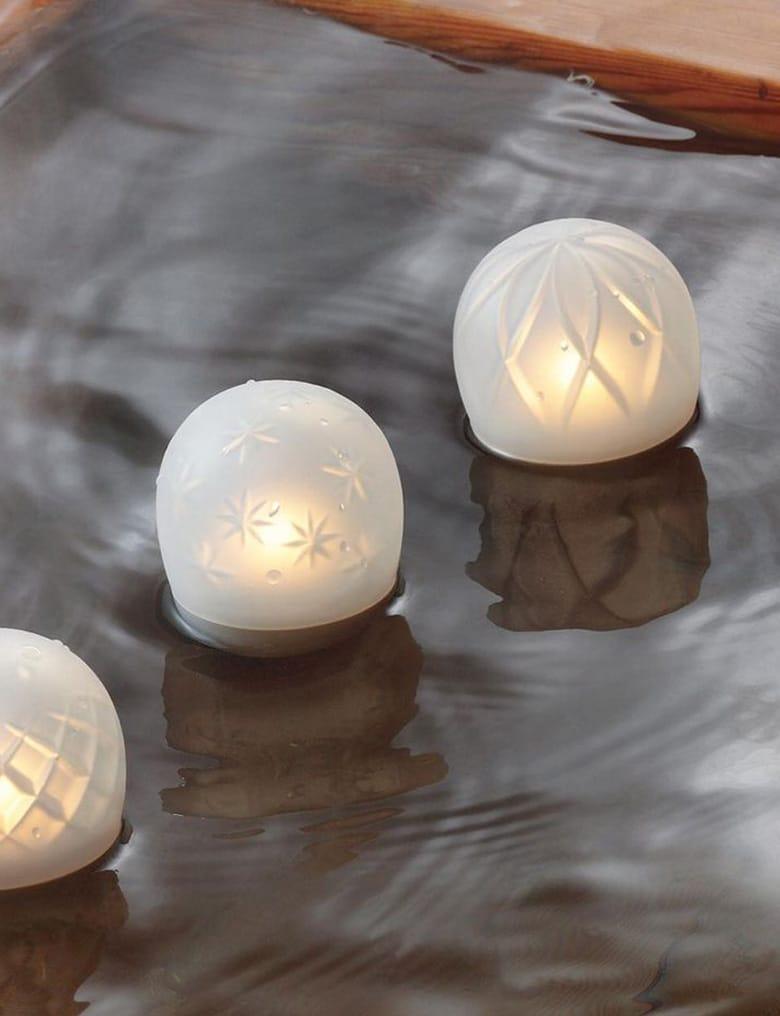 iroha ukidama masazer lechtaczki lampka 4