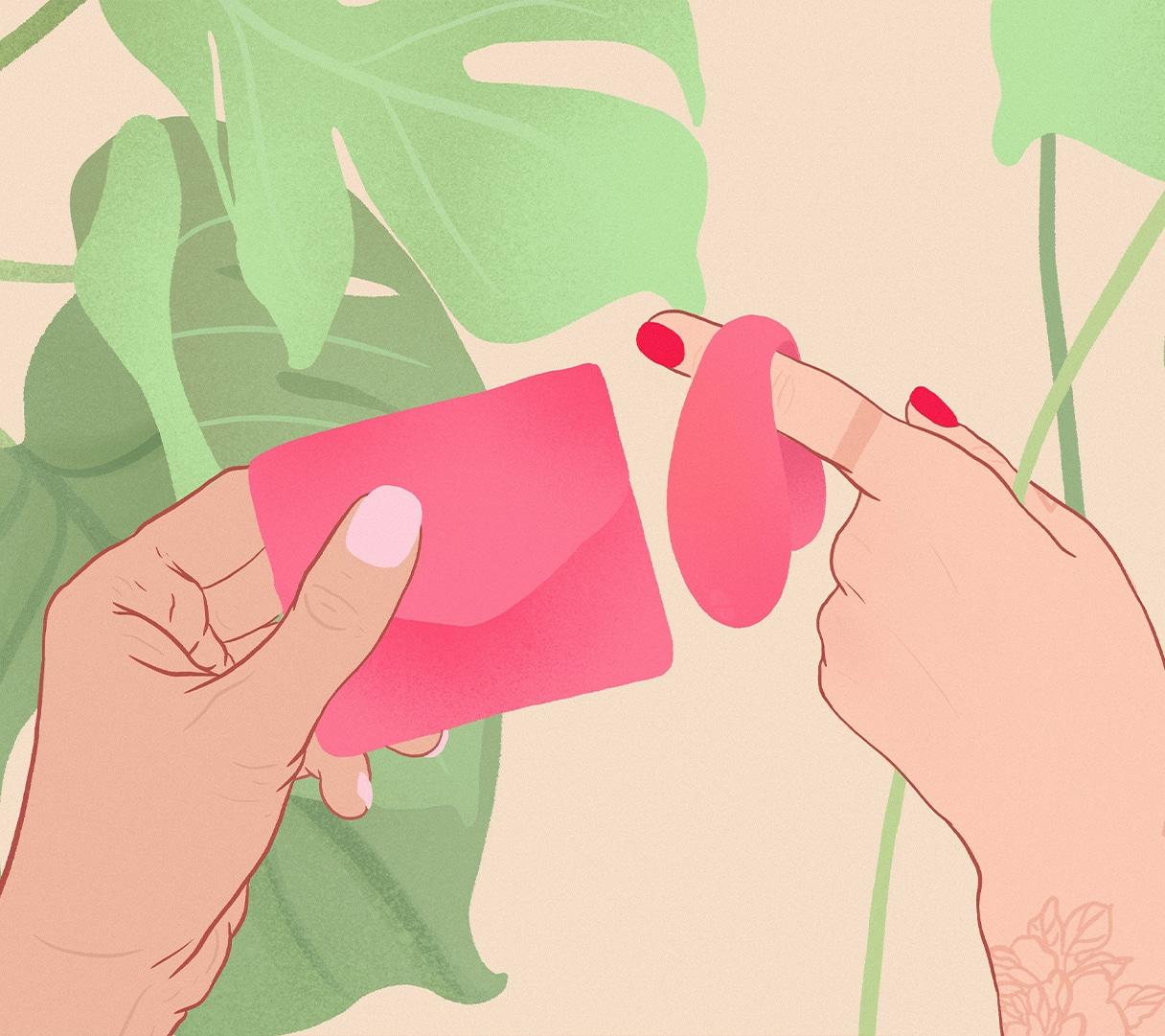 dlaczego gadzety erotyczne tyle kosztuja mobile